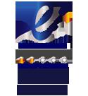 نماد اعتماد تعمیرات موبایل آوافیکس