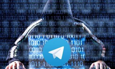 چگونه در تلگرام هک نشویم؟