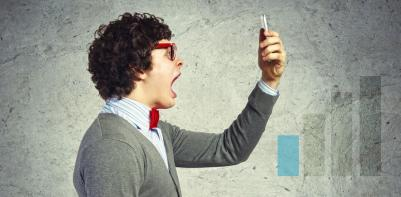 برای آنتن دهی بهتر موبایل چیکار کنیم؟