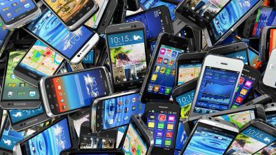 طرح ریجستری حدود 16 درصد روی قیمت گوشی تاثیر گذاشته است علت آن هم این است که زمانی که گوشی قاچاق وارد میشود پروسه زمانی ندارد.