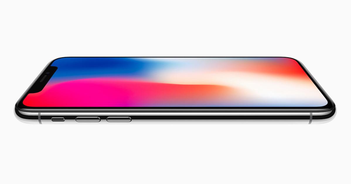 همکاری اپل و سامسونگ , صفحه نمایش آیفون 10 , نمایشگر آیفون  10 , تعمیر موبایل آیفون , تعمیر موبایل سامسونگ