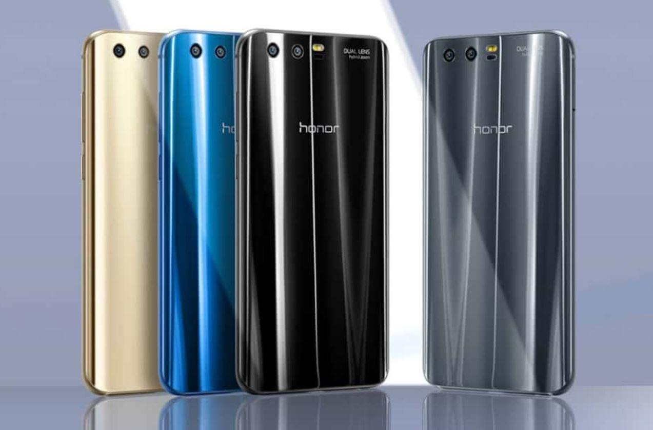 آنر9 , Honor9,قیمت آنر9,قیمت Honor9,مشخصات آنر9,مشخصات Honor9,تعمیر موبایل هواوی