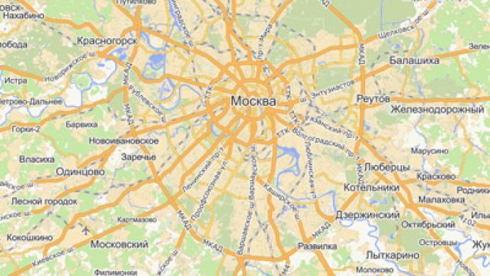 نقشه یاب گوگل,مسیر یاب گوگل,بهترین نقشه یاب اندروید,بهترین نقشه یاب آیفون